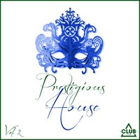 Prestigious House, Vol. 2 — сборник