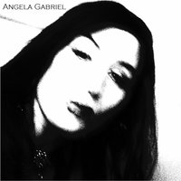 Wish EP — Angela Gabriel