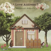 Love Address — сборник