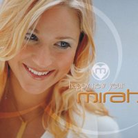 Happy New Year — Mirah
