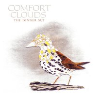 The Dinner Set — Comfort Clouds