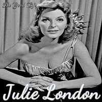 The Good Life — Julie London
