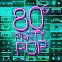80's Party Pop — 80's Pop Band