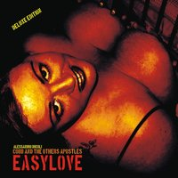 Easylove — Alessandro Ducoli, Cobb & the Other Apostles, Cobb & the Other Apostles, Alessandro Ducoli