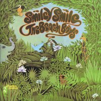 Smiley Smile/Wild Honey — The Beach Boys