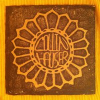 Collin Hauser Acoustic EP — Collin Hauser