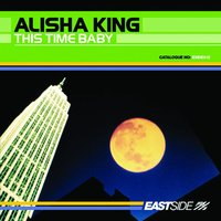 This Time Baby — Alisha King