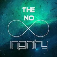 The No Infinity — Amatox