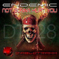 Not Gonna Hurt You — Endemic