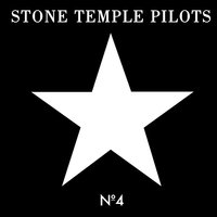 No. 4 — Stone Temple Pilots