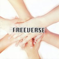 Freeverse — Freeverse
