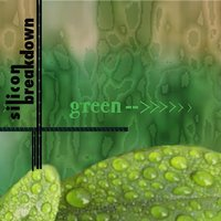 Green — Silicon Breakdown