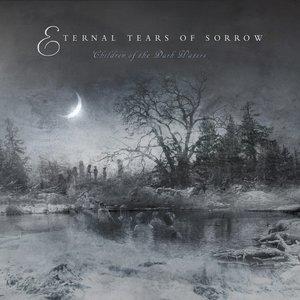 Eternal Tears Of Sorrow - Angelheart, Ravenheart (Act II: Children Of The Dark Waters)