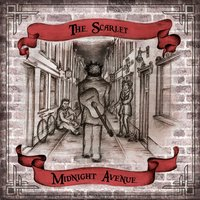 Midnight Avenue — The Scarlet