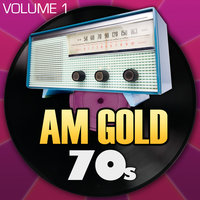 AM Gold - 70's: Vol. 1 — B.J. Thomas