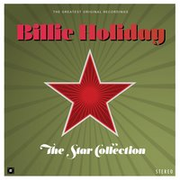 The Star Collection — Billie Holiday