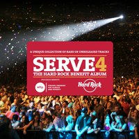 Serve4: Artists Against Hunger & Poverty — сборник