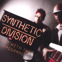 Get with the Programs — Synthetic Division