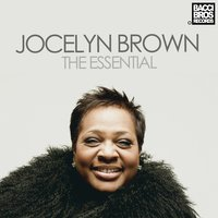 Jocelyn Brown: The Essential — Jocelyn Brown