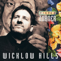 Wicklow Hills — Pierce Turner