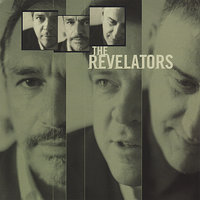 The Revelators — Tony Floyd, Joe Camilleri, Joe Creighton, Claude Carranza, James Black, The Revelators