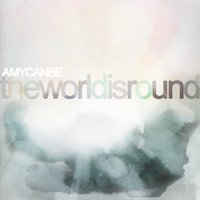 The World Is Round — Amycanbe