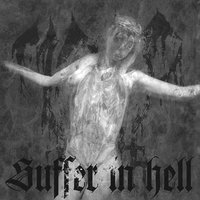 Suffer in Hell — Mordhell