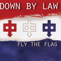 Fly The Flag — Down By Law