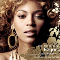 Check On It — Beyoncé, Slim Thug