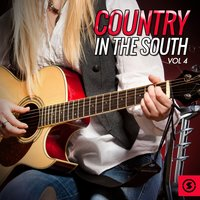 Country in the South, Vol. 4 — сборник