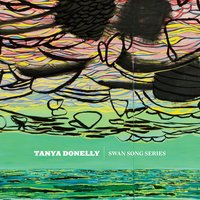 Swan Song Series — Tanya Donelly
