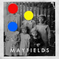 Family — The Mayfields