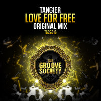Love for Free — Tangier