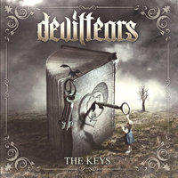 The Keys — Deviltears