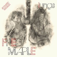 Lungs — Rousseau, Javi Reina, Playb4ck, Fred Maple