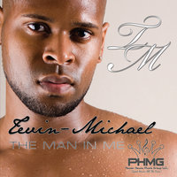 The Man In Me — Tevin Michael