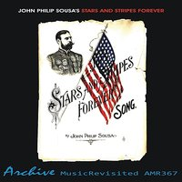 Stars and Stripes Forever — Alfred Newman, 20th Century Fox Studio Orchestra