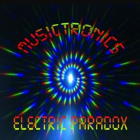 Electric Paradox — Musictronics