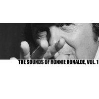 The Sounds of Ronnie Ronalde, Vol. 1 — Ronnie Ronalde