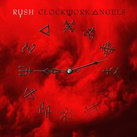 Clockwork Angels — Rush