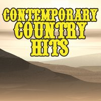 Contemporary Country Hits — сборник