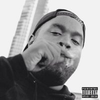 Hundred Blunts Lit (feat. Bones) — Bones, Eddy Baker