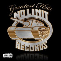 No Limit Greatest Hits — сборник