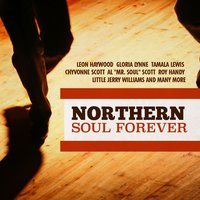 Northern Soul Forever — сборник