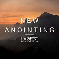 New Anointing — Harvest Worship