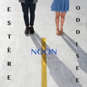 Oddisee, Estère - Noon