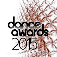 Dance Awards 2015 — сборник