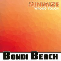 Wrong Touch — Minimize
