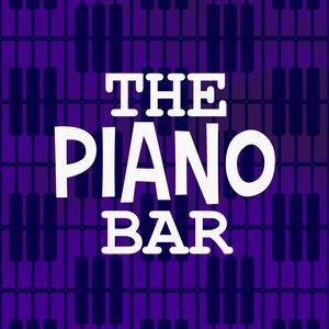 Lounge Café, New York Jazz Lounge, Jazz Lounge, Chillout, Smooth Jazz Sax Instrumentals, Relaxing Instrumental Jazz Academy - Miss B