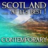 Scotland...at it's Best!: Contemporary — Tannas